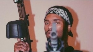 Slimesito - Shooters (Kold Blooded) [Prod by RobSurreal]